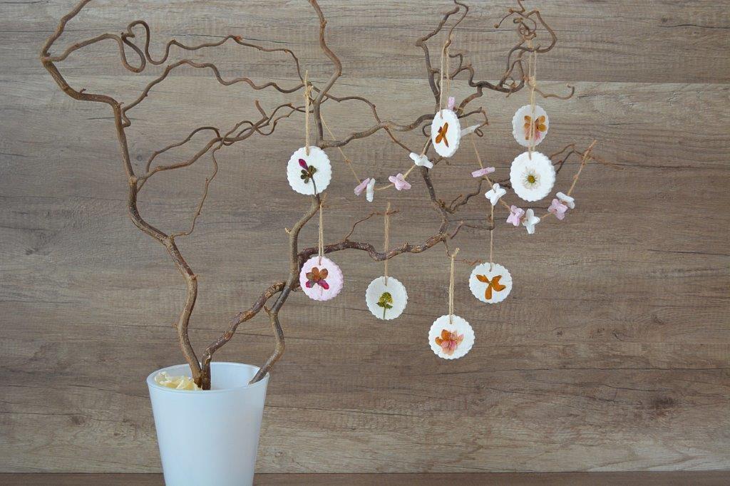 decorazione-fiori
