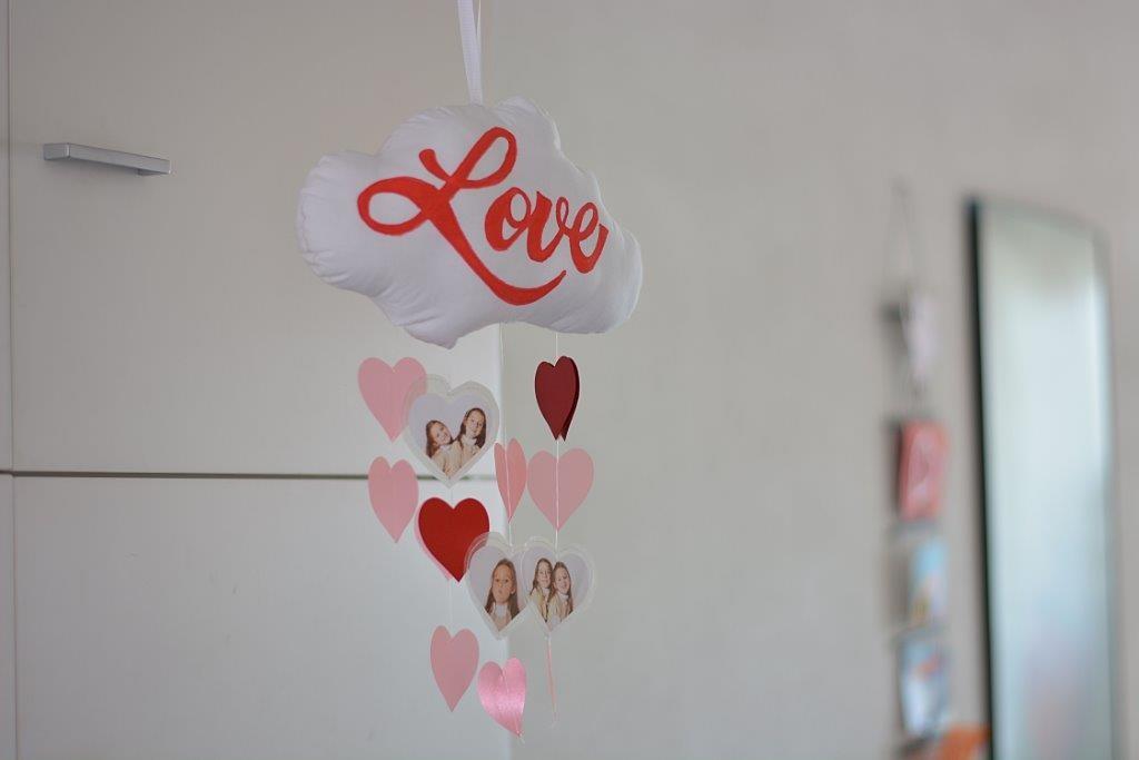 san-valentino-2