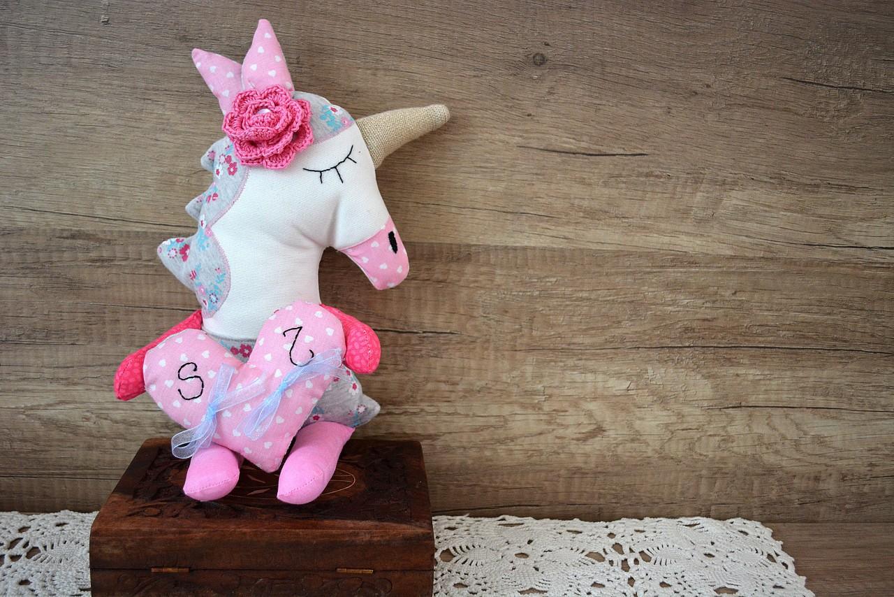 unicorno-Sonia